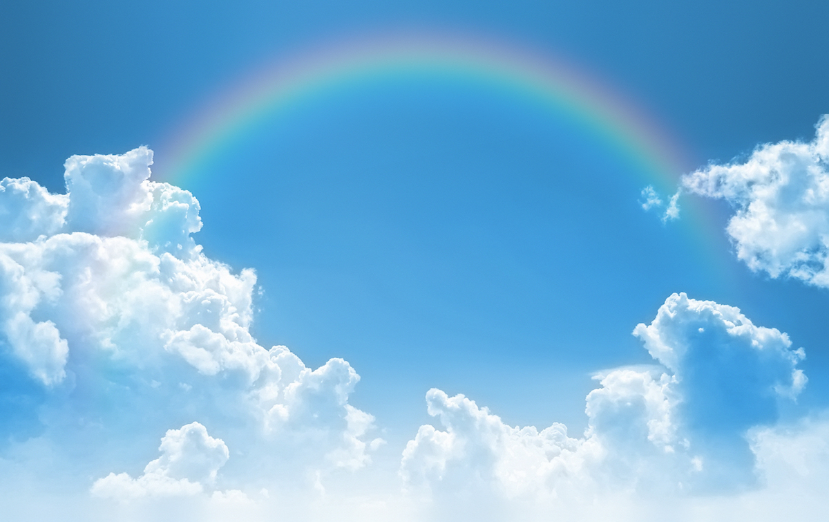 The Psychic Blog Archives - Heaven Calling Earth